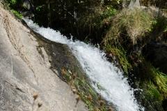 todtnauwasserfall-3