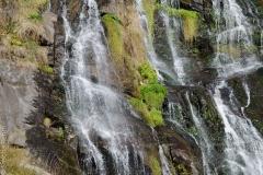 todtnauwasserfall-6