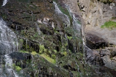 todtnauwasserfall-9