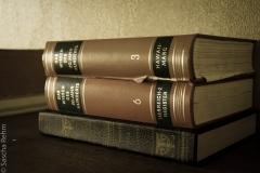 Das kompakte Wissen